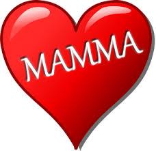 mamma cuore