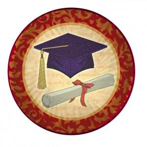 piatti laurea
