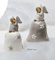 angelo campana